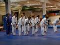 judolager_tenero_-1028