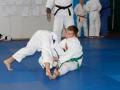 judolager_tenero_-1029