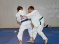 judolager_tenero_-1031