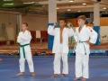judolager_tenero_-1033