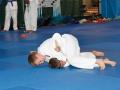 judolager_tenero_-1034