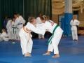 judolager_tenero_-1036