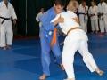 judolager_tenero_-1037