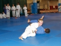 judolager_tenero_-1038