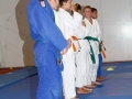 judolager_tenero_-1039