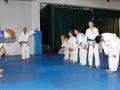 judolager_tenero_-1040