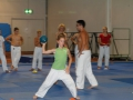 judolager_tenero_-1041