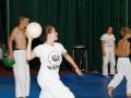 judolager_tenero_-1042