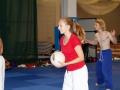 judolager_tenero_-1044