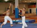 judolager_tenero_-1045