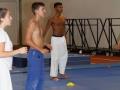 judolager_tenero_-1047