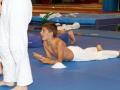 judolager_tenero_-1048