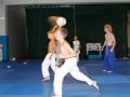 judolager_tenero_-1049