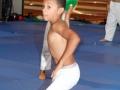 judolager_tenero_-1053