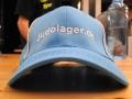 judolager_tenero_2016_kinder_jugendliche_050