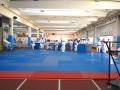 judolager_tenero_2016_kinder_jugendliche_061