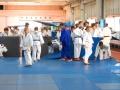 judolager_tenero_2016_kinder_jugendliche_062