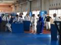 judolager_tenero_2016_kinder_jugendliche_063