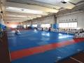judolager_tenero_2016_kinder_jugendliche_064