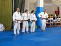 judolager_tenero_2016_kinder_jugendliche_065