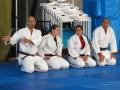 judolager_tenero_2016_kinder_jugendliche_066