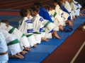 judolager_tenero_2016_kinder_jugendliche_067