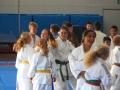 judolager_tenero_2016_kinder_jugendliche_068
