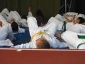 judolager_tenero_2016_kinder_jugendliche_069