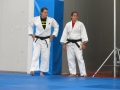 judolager_tenero_2016_kinder_jugendliche_070