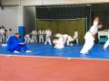 judolager_tenero_2016_kinder_jugendliche_071