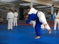 judolager_tenero_2016_kinder_jugendliche_073