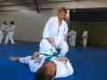 judolager_tenero_2016_kinder_jugendliche_074