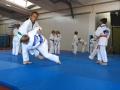 judolager_tenero_2016_kinder_jugendliche_075