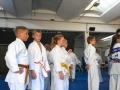 judolager_tenero_2016_kinder_jugendliche_076