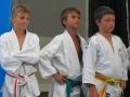 judolager_tenero_2016_kinder_jugendliche_079