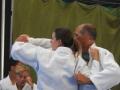judolager_tenero_2016_kinder_jugendliche_080