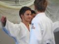 judolager_tenero_2016_kinder_jugendliche_081