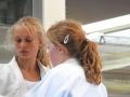judolager_tenero_2016_kinder_jugendliche_082