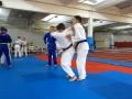 judolager_tenero_2016_kinder_jugendliche_083