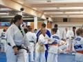 judolager_tenero_2016_kinder_jugendliche_084