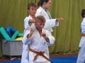 judolager_tenero_2016_kinder_jugendliche_085
