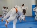 judolager_tenero_2016_kinder_jugendliche_087