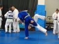 judolager_tenero_2016_kinder_jugendliche_088