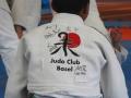 judolager_tenero_2016_kinder_jugendliche_089