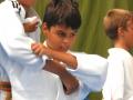 judolager_tenero_2016_kinder_jugendliche_091