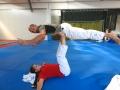 judolager_tenero_2016_kinder_jugendliche_092