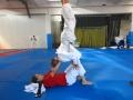 judolager_tenero_2016_kinder_jugendliche_093
