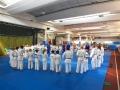 judolager_tenero_2016_kinder_jugendliche_094