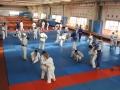 judolager_tenero_2016_kinder_jugendliche_095