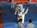 judolager_tenero_2016_kinder_jugendliche_096